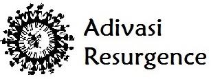 Adivasi Resurgence