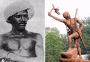 Capturing Birsa Munda: The Virtuality of a Colonial-era Photograph – Daniel J. Rycroft