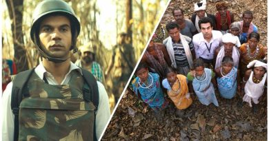 An urban Adivasi's perspective on Newton