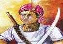 चंद्रपुर के आदिवासी क्रांतिवीर 'बाबुराव पुल्लेसूर शेडमाके' की जीवन कहानी
