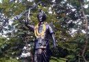कोमरम भीम – आदिवासी नायक जिसने दिया 'जल जंगल जमीन' का नारा