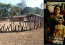 बस्तर की जीवंत सांस्कृतिक दस्तावेज : येरमिह्तना एक महान गोटुल (पुस्तक समीक्षा)