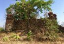 खेरला का क़िला : बेतुल मध्य प्रदेश में गोंडवाना का एक महत्त्वपूर्ण गढ