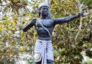 मंगल पांडे ने नहीं, तिलका मांझी ने किया था अंग्रेज़ों के खिलाफ पहला विद्रोह