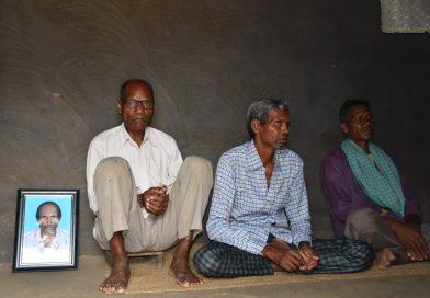 गाय-राजनीति और आदिवासी समुदाय : हर आदमी अपने ही पड़ोसी से डरा हुआ क्यों है?