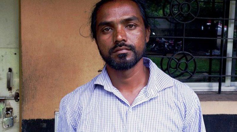 जीतराई हाँसदा की गिरफ़्तारी: आखिर क्या है आदिवासियों में गौ-माँस भक्षण की परंपरा?