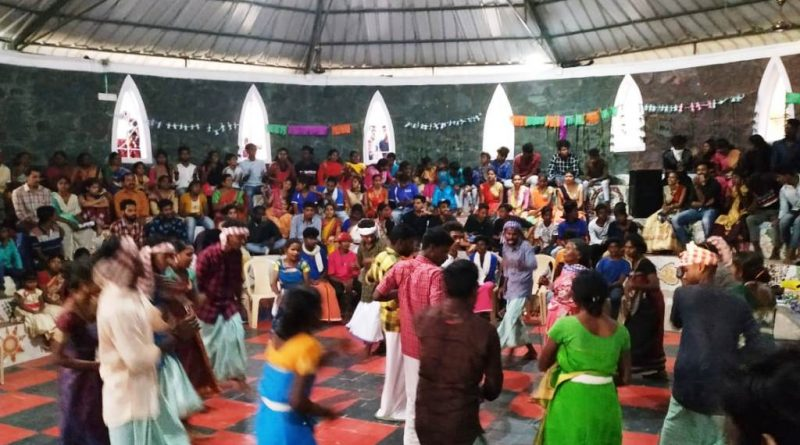 How the National Tribal Festival in Attapadi showcased Indigenous assertion and resistance