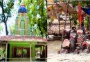 बच्छराज कुंवर: छत्तीसगढ़ में आदिवासी देवता के ब्राह्मणीकरण का समाज कर रहा विरोध