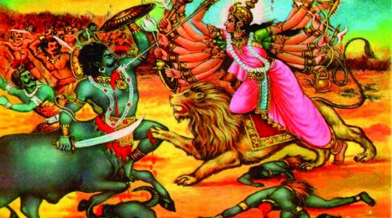 ईरानियों के ग्रंथ 'जेंदावेस्ता' में असुर, देवता और देवता राक्षस क्यों हैं?