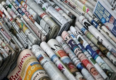 Media institutions in Chhattisgarh devoid of Adivasis: occupied by Brahminism