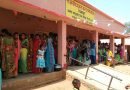 Jharkhand Elections: A Shifting Discourse on Politics in Adivasi Heartland