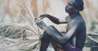 कोरोना लॉक डाउन का आदिवासियों पर प्रभाव