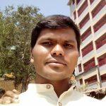 Profile photo of Komaram Anil Kumar