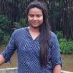 Profile photo of Favita R Dias