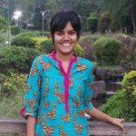 Profile photo of Nolina Minz